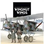 Air Modellers Guide to Wingnut Wings, Volume 1