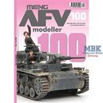 AFV-Modeller #100