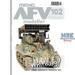 AFV-Modeller #102