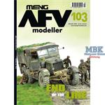 AFV-Modeller #103