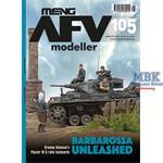 AFV-Modeller #105