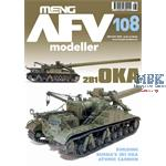 AFV-Modeller #108