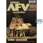 AFV-Modeller #109