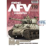 AFV-Modeller #110