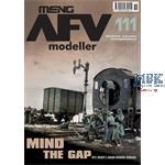 AFV-Modeller #111