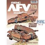 AFV-Modeller #113