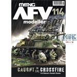 AFV-Modeller #114