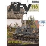 AFV-Modeller #116