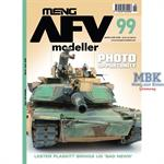 AFV-Modeller #99