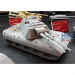8,8cm Flakpanzer E-100