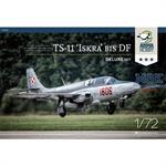 TS-11 Iskra bis DF Deluxe set (2 Kits)