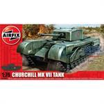 Churchill Mk.VII