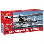 Fairey Swordfish Mk.1 Floatplane