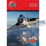 Airfix / Humbrol  Katalog 2020