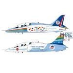 BAE Hawk T1, NHS Charities together - Limited Ed.-