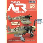 AIR-Modeller #59