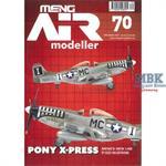 AIR-Modeller #70