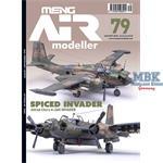 AIR-Modeller #79