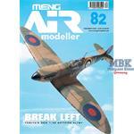 AIR-Modeller #82