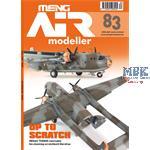 AIR-Modeller #83