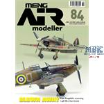 AIR-Modeller #84