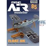 AIR-Modeller #85