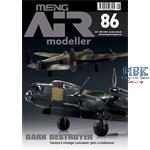 AIR-Modeller #86