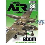AIR-Modeller #88