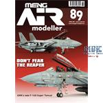 AIR-Modeller #89