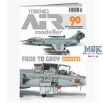AIR-Modeller #90