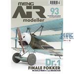 AIR-Modeller #93