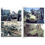WARS IN LEBANON VOL. 2