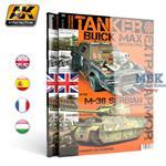 Tanker Magazine #02 (English)