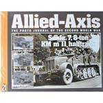 Allied-Axis Issue 21