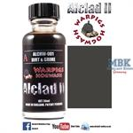 Alclad Wash - Dirt & Grime 30ml