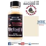 Alclad Wash - Sand & Light Earth 30ml