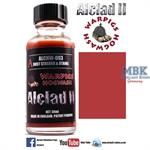 Alclad Wash - Rust Streaks & Stains  30ml