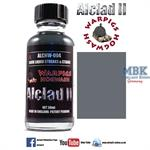 Alclad Wash - Dark Liquid & Stains  30ml