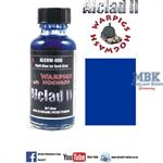 Alclad Wash - Night Blue for Dark Grey  30ml