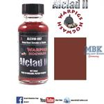 Alclad Wash - Deep Rust Streaks & Stains   30ml