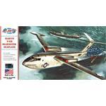 P-6M Martin Seamaster w/ Stand 1:136