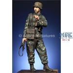 "WSS Grenadier Officer ""HJ""  1/35"