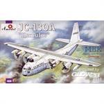 "JC-130A ""Hercules"" (1:144)"