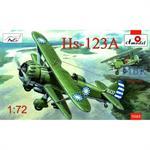 Hs-123A