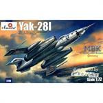 Yak-28I