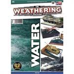 "The Weathering Magazine No.10 ""Water"""