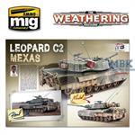 Weathering Magazine No.18 REAL