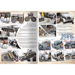 Weathering Magazine No.27 RECYCLED