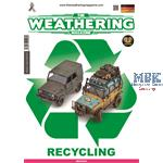 Weathering Magazine No.27 Recycling