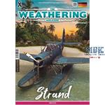 Weathering Magazine No.31 Strand